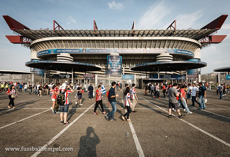 20160528-UCL-Final-MAD-ATM-021.jpg