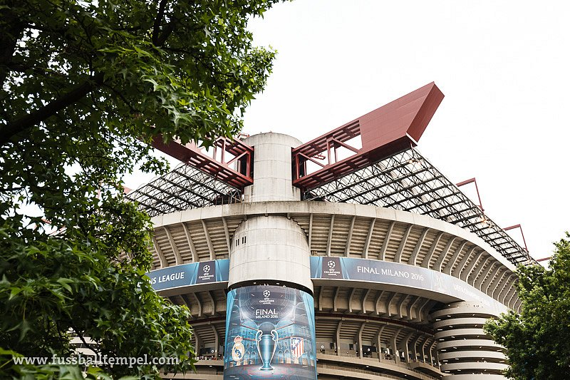 20160528-UCL-Final-MAD-ATM-169.jpg