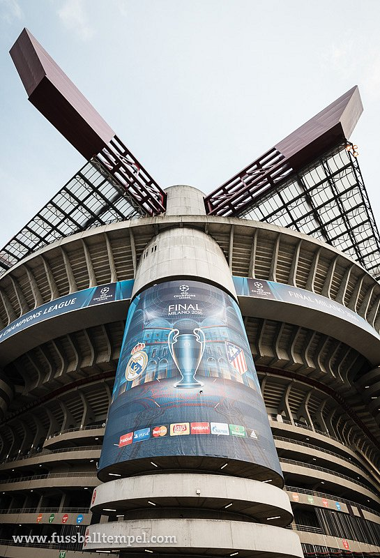 20160528-UCL-Final-MAD-ATM-217.jpg