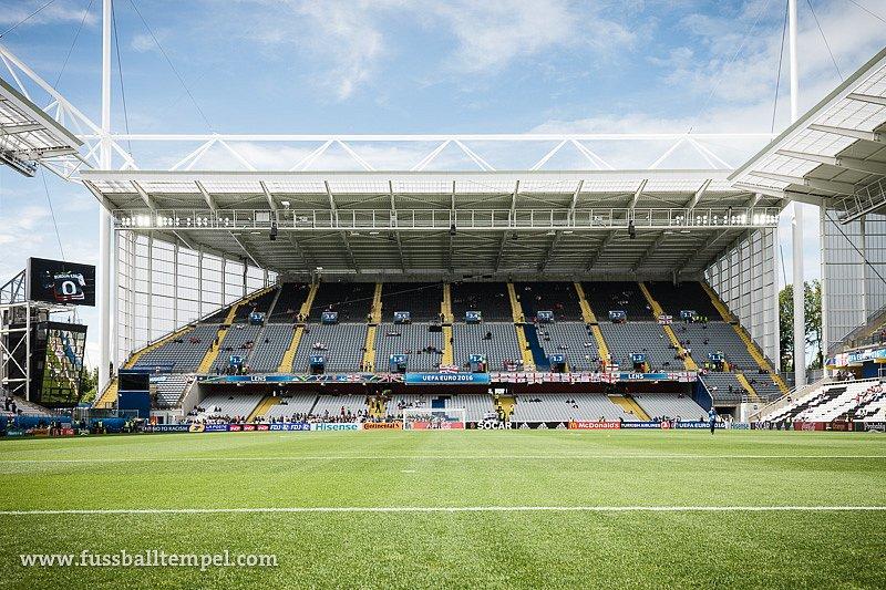 20160616-Stadion-Lens-001.jpg