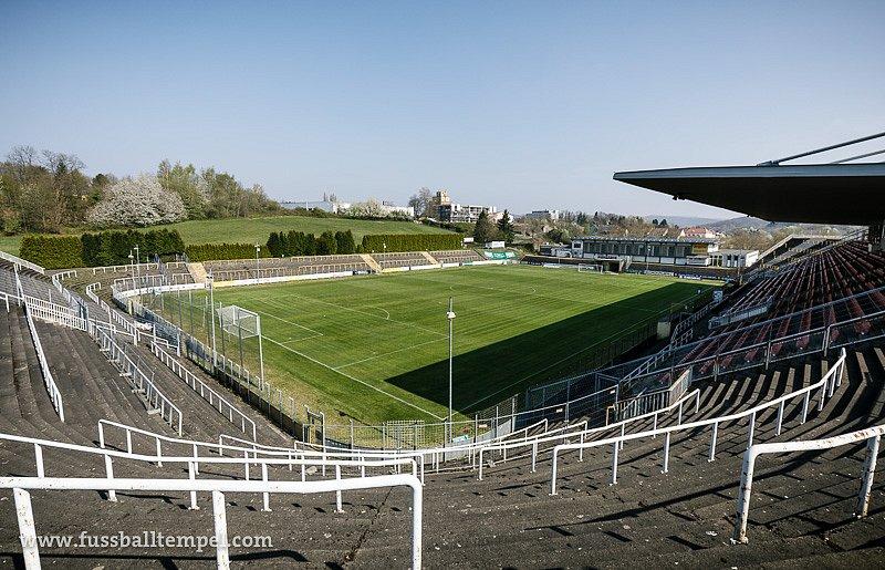 20170408-Ellenfeld-Stadion-011.jpg