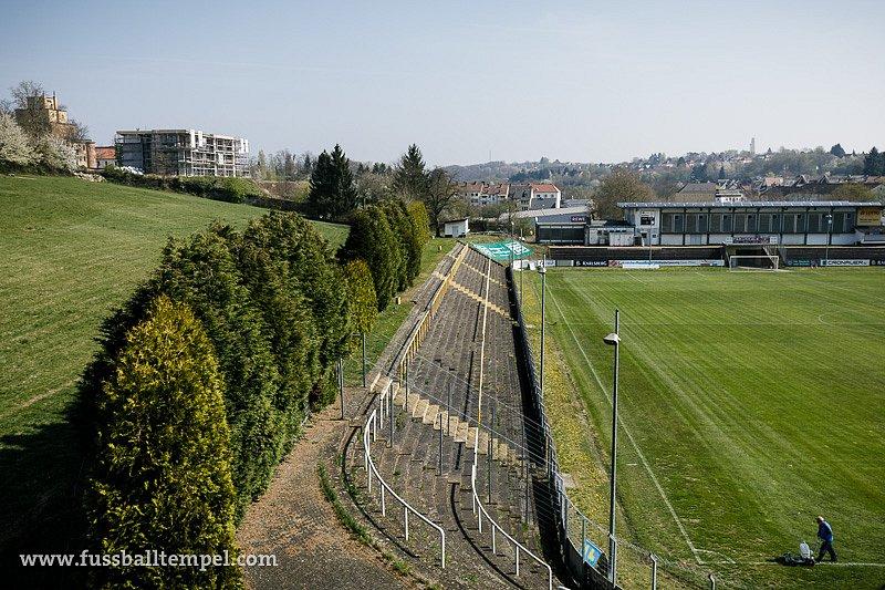 20170408-Ellenfeld-Stadion-020.jpg